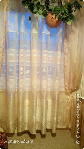 Интерьер моей комнаты фото 7