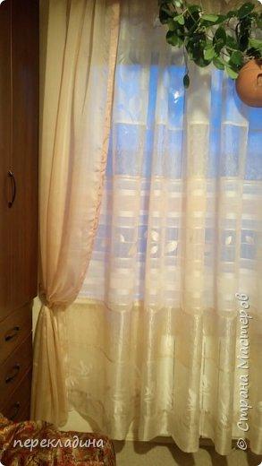 Интерьер моей комнаты фото 8