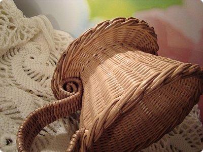 Добрый вечер!!! Рассматривая фотографии нашла фото шалей, которые вязала в подарки мастерицам Страны.. а их было связано наверное штук пять точно... фото 19