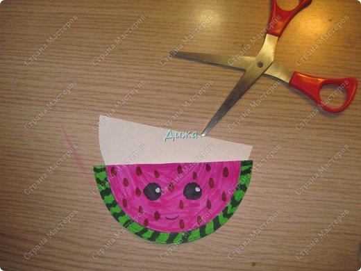 Всем приветик! Сегодня я вам хочу показать как сделать СКВИШ.  Сквиш  - это игрушка из бумаги антистресс. Делать сквиш я научилась у своей одноклассницы Элины. фото 11