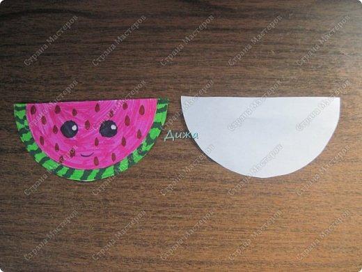 Всем приветик! Сегодня я вам хочу показать как сделать СКВИШ.  Сквиш  - это игрушка из бумаги антистресс. Делать сквиш я научилась у своей одноклассницы Элины. фото 12