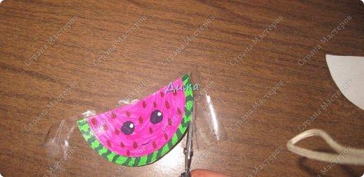 Всем приветик! Сегодня я вам хочу показать как сделать СКВИШ.  Сквиш  - это игрушка из бумаги антистресс. Делать сквиш я научилась у своей одноклассницы Элины. фото 14