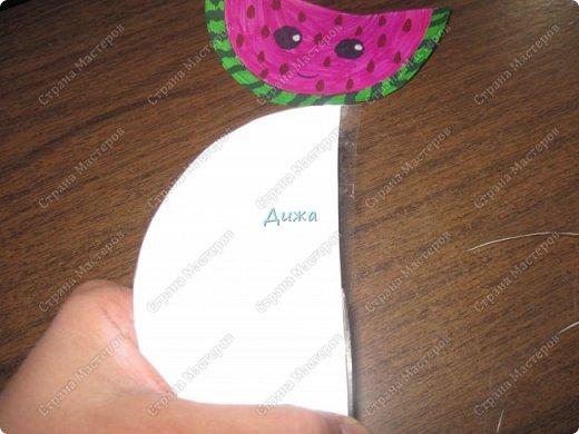 Всем приветик! Сегодня я вам хочу показать как сделать СКВИШ.  Сквиш  - это игрушка из бумаги антистресс. Делать сквиш я научилась у своей одноклассницы Элины. фото 15