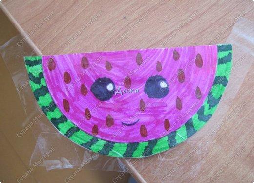Всем приветик! Сегодня я вам хочу показать как сделать СКВИШ.  Сквиш  - это игрушка из бумаги антистресс. Делать сквиш я научилась у своей одноклассницы Элины. фото 16