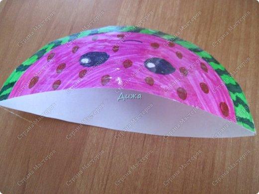 Всем приветик! Сегодня я вам хочу показать как сделать СКВИШ.  Сквиш  - это игрушка из бумаги антистресс. Делать сквиш я научилась у своей одноклассницы Элины. фото 19