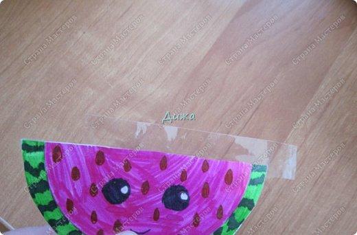 Всем приветик! Сегодня я вам хочу показать как сделать СКВИШ.  Сквиш  - это игрушка из бумаги антистресс. Делать сквиш я научилась у своей одноклассницы Элины. фото 20