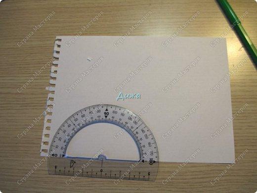 Всем приветик! Сегодня я вам хочу показать как сделать СКВИШ.  Сквиш  - это игрушка из бумаги антистресс. Делать сквиш я научилась у своей одноклассницы Элины. фото 2