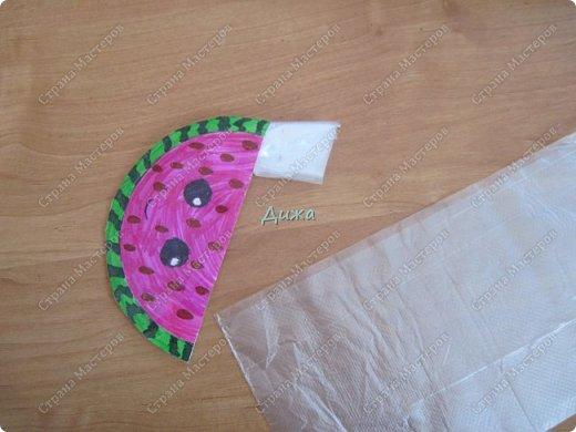 Всем приветик! Сегодня я вам хочу показать как сделать СКВИШ.  Сквиш  - это игрушка из бумаги антистресс. Делать сквиш я научилась у своей одноклассницы Элины. фото 22