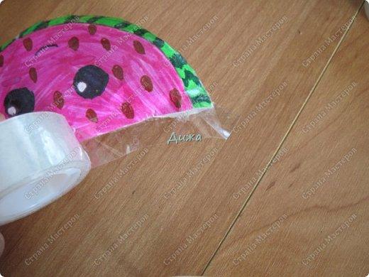 Всем приветик! Сегодня я вам хочу показать как сделать СКВИШ.  Сквиш  - это игрушка из бумаги антистресс. Делать сквиш я научилась у своей одноклассницы Элины. фото 24