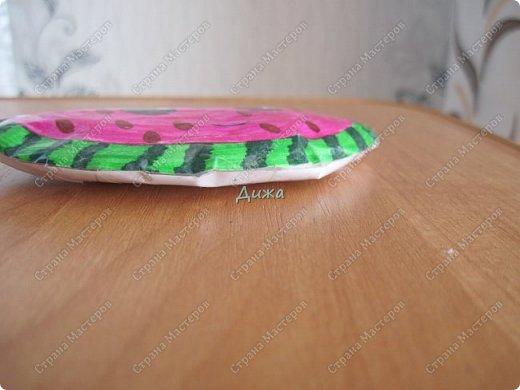 Всем приветик! Сегодня я вам хочу показать как сделать СКВИШ.  Сквиш  - это игрушка из бумаги антистресс. Делать сквиш я научилась у своей одноклассницы Элины. фото 25