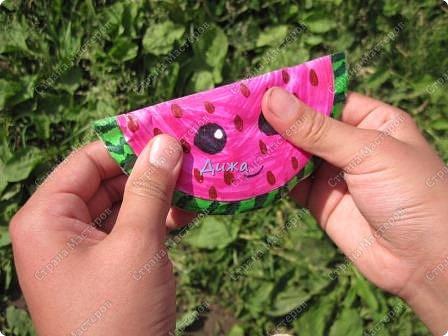 Всем приветик! Сегодня я вам хочу показать как сделать СКВИШ.  Сквиш  - это игрушка из бумаги антистресс. Делать сквиш я научилась у своей одноклассницы Элины. фото 28