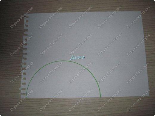 Всем приветик! Сегодня я вам хочу показать как сделать СКВИШ.  Сквиш  - это игрушка из бумаги антистресс. Делать сквиш я научилась у своей одноклассницы Элины. фото 3