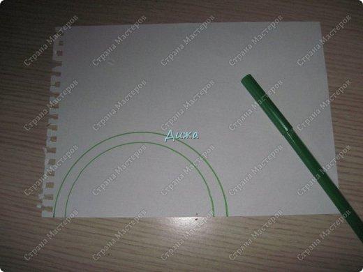 Всем приветик! Сегодня я вам хочу показать как сделать СКВИШ.  Сквиш  - это игрушка из бумаги антистресс. Делать сквиш я научилась у своей одноклассницы Элины. фото 4