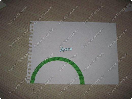 Всем приветик! Сегодня я вам хочу показать как сделать СКВИШ.  Сквиш  - это игрушка из бумаги антистресс. Делать сквиш я научилась у своей одноклассницы Элины. фото 5