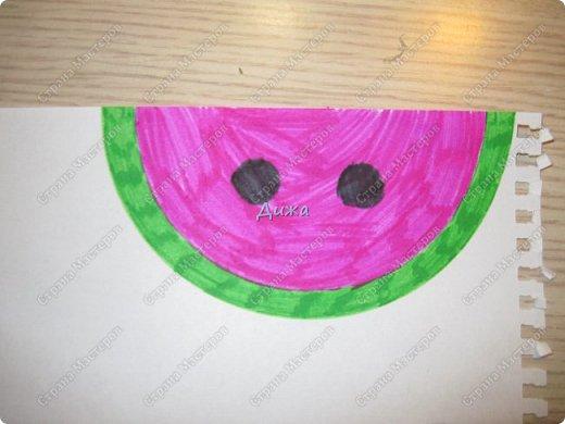 Всем приветик! Сегодня я вам хочу показать как сделать СКВИШ.  Сквиш  - это игрушка из бумаги антистресс. Делать сквиш я научилась у своей одноклассницы Элины. фото 7