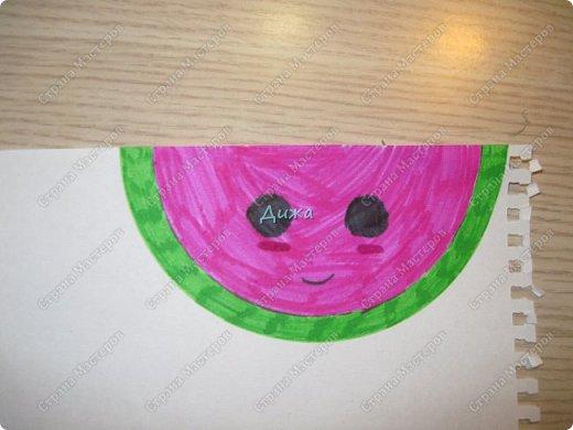 Всем приветик! Сегодня я вам хочу показать как сделать СКВИШ.  Сквиш  - это игрушка из бумаги антистресс. Делать сквиш я научилась у своей одноклассницы Элины. фото 8