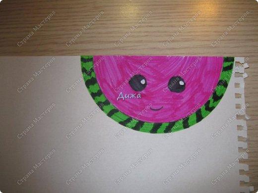Всем приветик! Сегодня я вам хочу показать как сделать СКВИШ.  Сквиш  - это игрушка из бумаги антистресс. Делать сквиш я научилась у своей одноклассницы Элины. фото 9