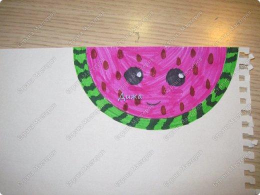 Всем приветик! Сегодня я вам хочу показать как сделать СКВИШ.  Сквиш  - это игрушка из бумаги антистресс. Делать сквиш я научилась у своей одноклассницы Элины. фото 10