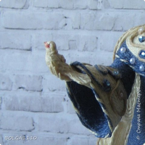 Здравствуйте ,жители страны!Я сегодня к вам с ангелом! фото 7