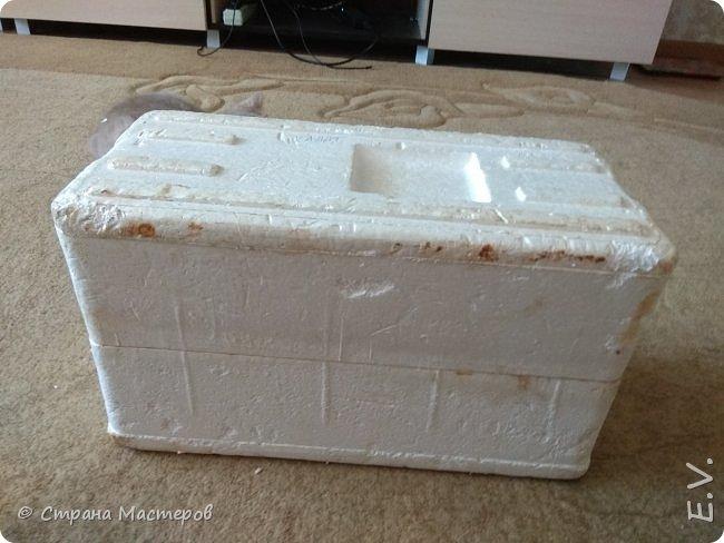 Сумка-холодильник для машины...  фото 2
