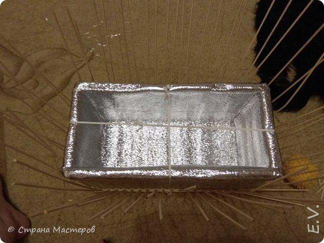 Сумка-холодильник для машины...  фото 4