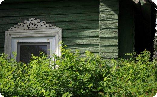 Даймище- старинная деревня в 60 км от Петербурга, с старообрядческими корнями и начинающая свою историю где то в XI-XIII веках, по крайней мере найденные здесь в 1970-х годах археологами полуязыческие курганы-могильники ученые датировали именно этими веками. После освобождения от шведов Петр Первый подарил деревню наследнику престола, царевичу Алексею Петровичу; скорее всего, именно в это время там и начали селиться старообрядцы. В последующем деревня сменила множество владельцев, среди которых были вдова Ивана V Прасковья Федоровна, фаворит Павла, сенаторы и тайные советники. Иногда менялось и название, например, на карте 1770 г. она обозначена как Домища. Название деревни вообще загадочное.  Чаще всего исследователи выводят его либо из старославянского «дамъ, дамь», что означало «дать, позволить», либо из водского слова «tammi» – «дуб» (священное дерево у прибалтийско-финских народов).   фото 37