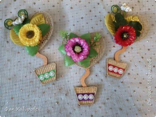 Ключница, фанера, салфетка, ракушки . фото 15