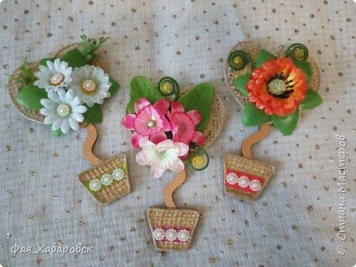Ключница, фанера, салфетка, ракушки . фото 14