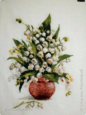 Белый журавль фото 3