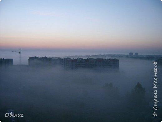 Я сейчас живу на пятнадцатом этаже Вид из окна стал привычен уже  фото 8