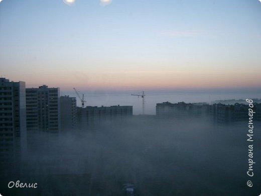 Я сейчас живу на пятнадцатом этаже Вид из окна стал привычен уже  фото 9