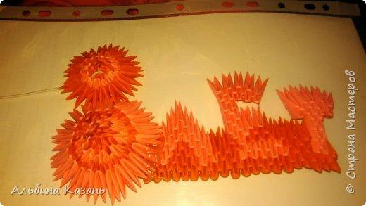 Органайзер для канцтоваров,украшенный павлином и розочками.Элизе 8лет фото 17