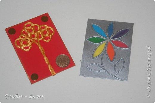 Всем добрый день, мы сегодня с очередной серией карточек атс техника вышивка на пластиковой канве, пересматривала свои работы и на эти карточки меня натолкнули работы которые я уже выставляла https://stranamasterov.ru/node/1004858 https://stranamasterov.ru/node/946699 вот так и родились эти карточки, название простое цветы я как всегда за многими не успеваю, поэтому раздаю долги Маше. Нели, Полине, Насте и Викулете фото 12