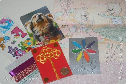 Всем добрый день, мы сегодня с очередной серией карточек атс техника вышивка на пластиковой канве, пересматривала свои работы и на эти карточки меня натолкнули работы которые я уже выставляла https://stranamasterov.ru/node/1004858 https://stranamasterov.ru/node/946699 вот так и родились эти карточки, название простое цветы я как всегда за многими не успеваю, поэтому раздаю долги Маше. Нели, Полине, Насте и Викулете фото 10