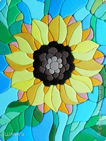Очередная работа из  портфолио художника векторной графики Натальи Загорий (Zagory). Размер 42х56см  фото 6