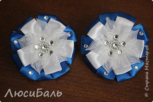 Вуалетка для подружки невесты. фото 12