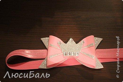 Вуалетка для подружки невесты. фото 5