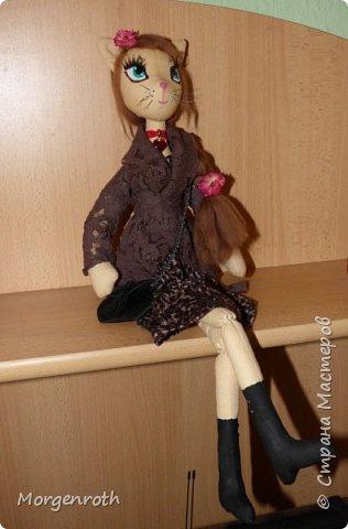 Подарок для дочери моей подруги. фото 1