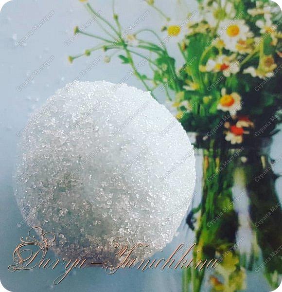 Мыло из мыльной основы. фото 9