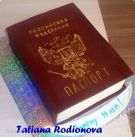 Доброго дня! Делюсь идеями для сладких подарков))) фото 2