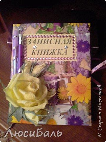 Конфетный тортик для девочки. фото 7