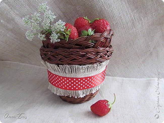 Доброго дня  Страна Мастеров!  Здравствуй, лето-летечко, Ягодное времечко!  Вот и поспели первые летние ягоды садовой виктории, спелой, сладкой, ароматной! фото 15