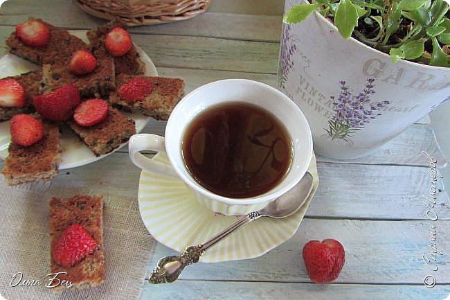 Доброго дня  Страна Мастеров!  Здравствуй, лето-летечко, Ягодное времечко!  Вот и поспели первые летние ягоды садовой виктории, спелой, сладкой, ароматной! фото 25