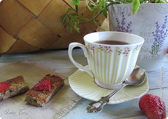 Доброго дня  Страна Мастеров!  Здравствуй, лето-летечко, Ягодное времечко!  Вот и поспели первые летние ягоды садовой виктории, спелой, сладкой, ароматной! фото 26