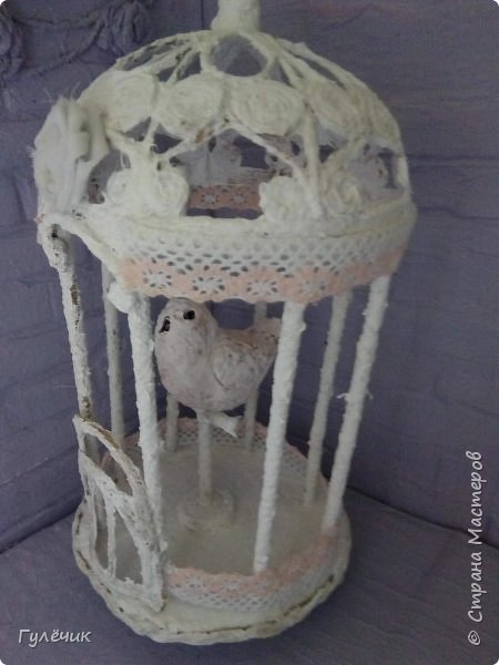 Снежинки по МК Валерии,обожаю эти работы)Легко и непринуждённо фото 5