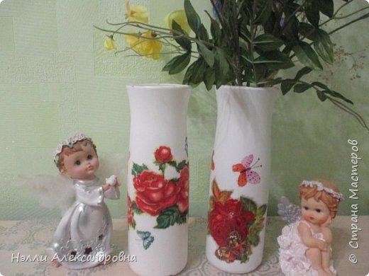 Бывают в жизни случаи когда срочно нужен подарок, сделанный своими руками. фото 4