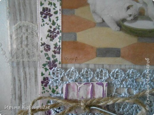 Длинный кусок ламината, обрезанный с одной стороны (остатки от ремонта) фото 12