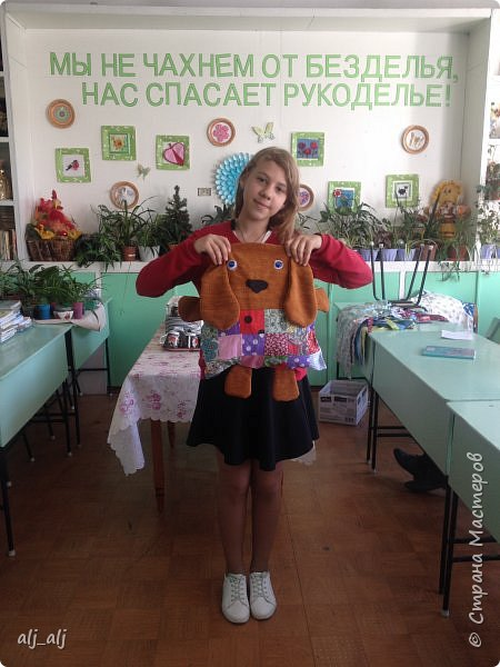 "5""а""...Кристина,Лера,Настя,Яна,Алёна,Анечка...(отсутствует Полина) фото 15"
