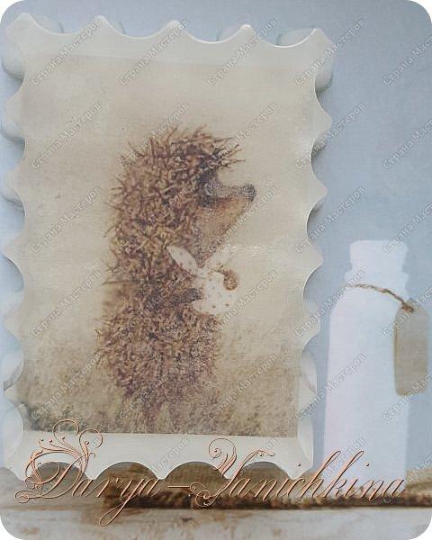 Мыло из мыльной основы. фото 10