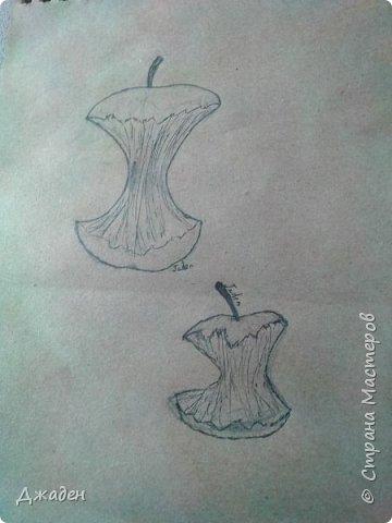 Рисунки фото 1